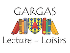Gargas-Lecture-Loisirs.png
