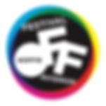 Logo festival Avignon 2019