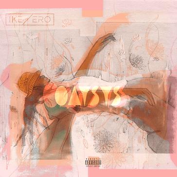 IKEZERO OAYSAS EP FRONT COVER.png