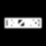 Ike_Zero_logo-white.png