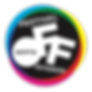 Logo Festival Off 2019