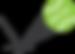 sctc-logo-icon.png