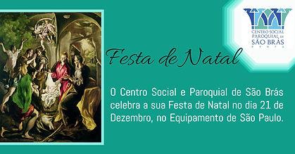 Copy of Festa Natal 2018 CSPSB - Made wi