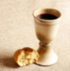 bread-and-wine.jpg