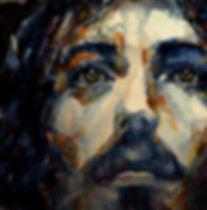 2-jesus-christ-laur-iduc.jpg