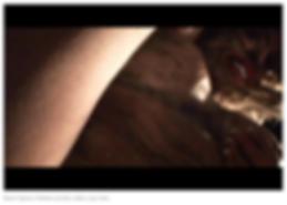 Screen Shot 2020-01-30 at 12.17.05 PM.pn