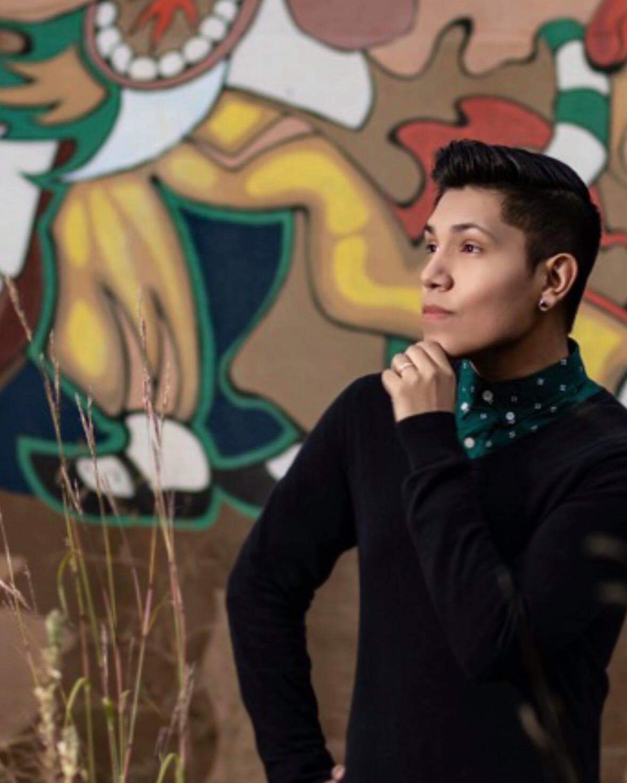 Karen Gonzalez Photo 05