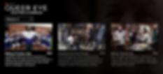Screen Shot 2020-01-30 at 1.47.40 PM.png