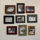 Kennedy Harwood Photos ALL FRAMES.jpeg