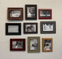 Kennedy Harwood Photos ALL FRAMES