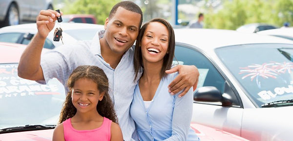 Auto Insurance repairs in Athens oh