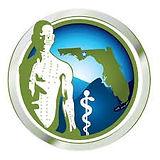 Florida OM Seal.jpg