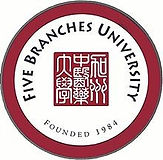 5 Branches Seal.jpg
