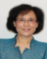 Xiumin Li MD MS_edited.jpg