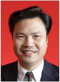 Yunming Xu MD.jpg