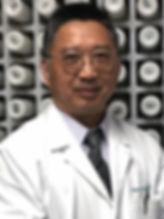 Ruanjin Zhao PhD.jpg