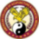 ACAOM Seal.jpg