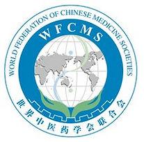 WFCMS Seal.jpg
