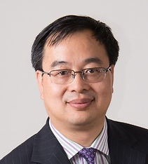 David Dehui Wang MD PhD.jpg