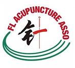 FL Acupuncture Ass. Seal.jpg
