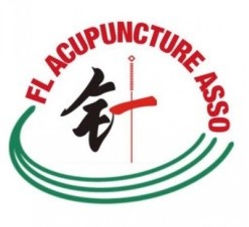 FL Acupuncture Ass. Seal.jpg