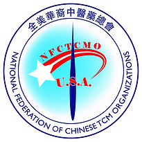 NFCTCMO Seal.jpg
