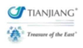 Tian Jiang TotE Seal.jpg
