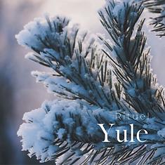7- YULE.png