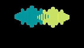 Logo fond transparent_edited (1).png