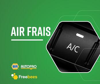 Promo_AirFrais_webFr.jpg