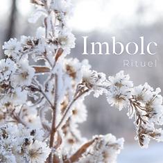 8- IMBOLC.png