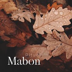 5- Mabon.png