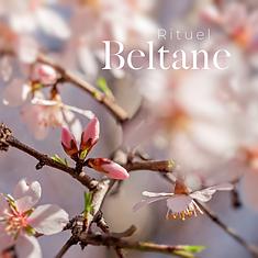 2- Beltane.png