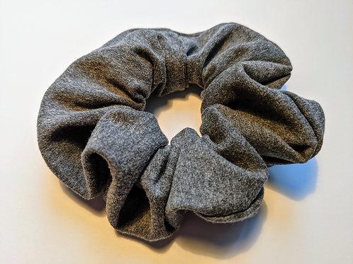 Chouchou charbon