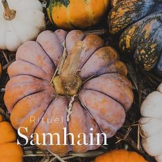 6- Samhain.png