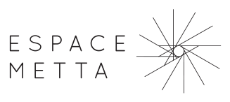 Espace Metta