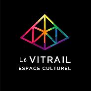 Espace le Vitrail