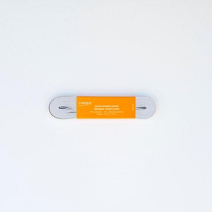 Élastique tressé 10mm