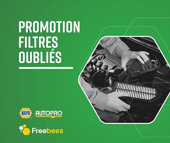 Promotion_Filtres-oubliésFR.jpg
