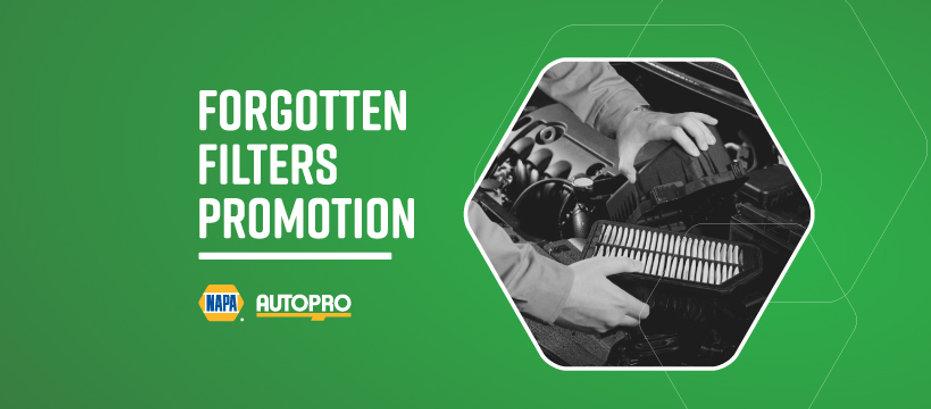 Promotion_Filtres-oubliés_web_En.jpg