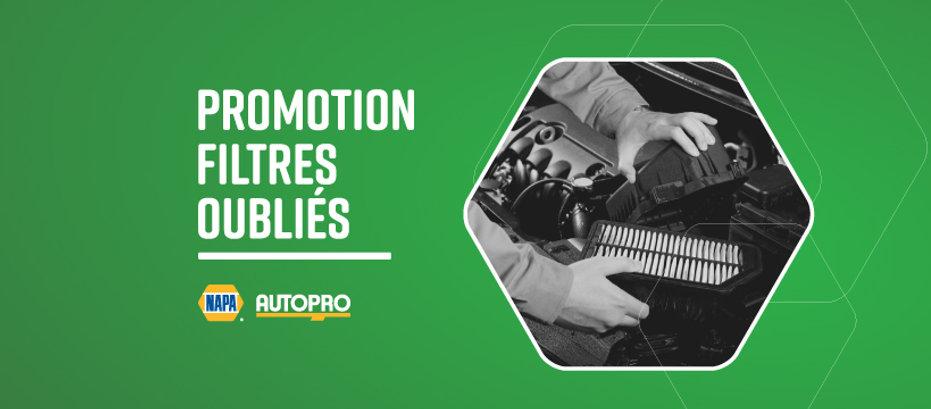 Promotion_Filtres-oubliés_web.jpg