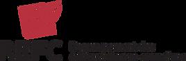 REFC_logo_coul_transparent.png