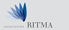 association-ritma-logo-768.png