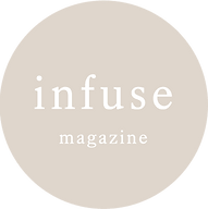 InfuseMagazine-Logo_Rond.png