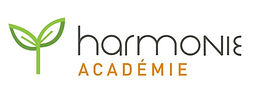 logo harmonie académie.JPG