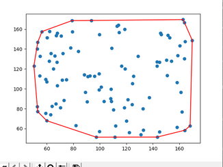 Math Fundamental for Robotics (CMU 16-811)
