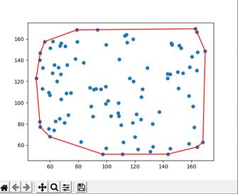 Math Fundamentals for Robotics (CMU 16-811)