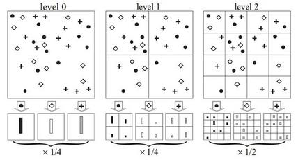SPM Scene Classification