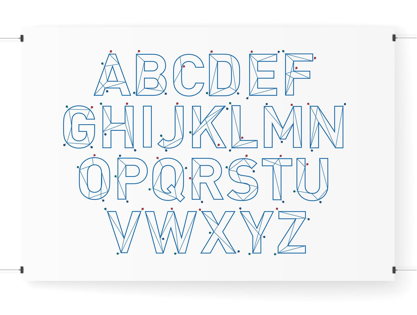 FD-MD-alphabet.jpg