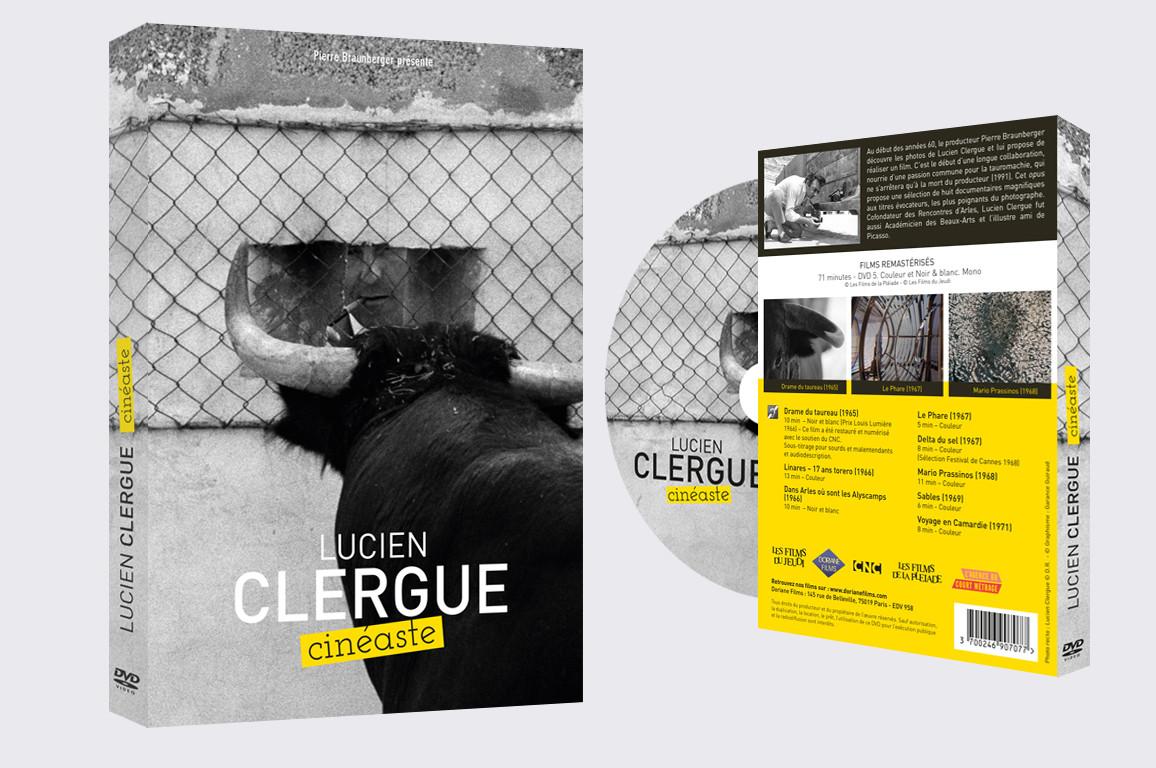clergue.jpg